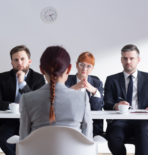 interview-preparation-tips