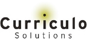 Curriculosolutions